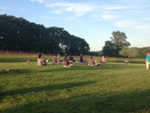 event yoga1